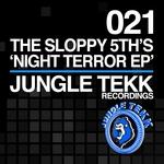 Night Terror EP