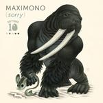 Sorry EP