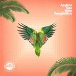 Asylum Kau Wela Compilation