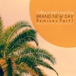 Brand New Day Remixes Pt 1