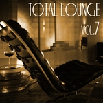 Total Lounge Vol 7