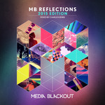 MB Reflections 2015 Edition