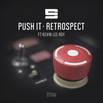 S9 - Push It/Retrospect (Front Cover)