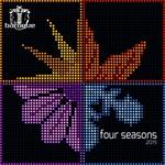 Baroque Four Seasons 2015