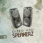 Speakerz