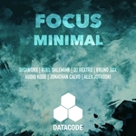 FOCUS: Minimal