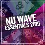 NuWave Essentials 2015