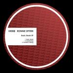 Basic Beats EP