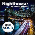 Nighthouse Vol 3: The Longest Journey