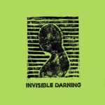 Invisible Darning