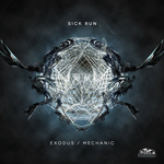 Exodus/Mechanic