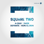 Square Two