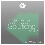 Chillout Solutions Vol 3