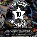 10 Years Of Nemesis