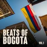 Beats Of Bogota Vol 1