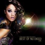 Best Of Nu Disco 2015