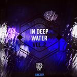 In Deep Water Vol 2