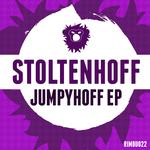 Jumpyhoff EP