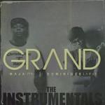 Grand Instrumentals