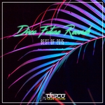 Disco Future Records: Best Of 2015