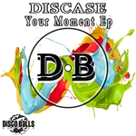 Your Moment EP