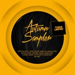 Autumn Sampler: Tobus Limited