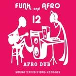 Funk & Afro Pt 12