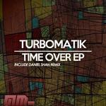 TIME OVER EP