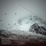 Scale Of Mountains EP
