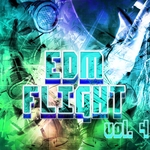 EDM Flight Vol 4