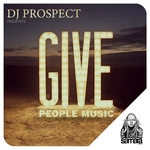 Give People Music