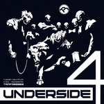 Underside 4