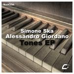 Tones EP