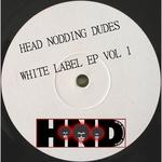 White Label EP Vol 1