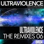 The Remixes 06