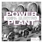 Power Plant 100% Electro Vol 4