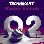 Technikart 02 Winter Sounds