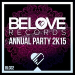 BeLove Annual Party 2k15