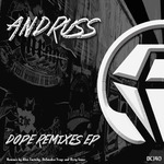Dope Remixes EP