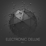 Electronic Deluxe Vol 1