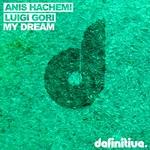 My Dream EP