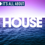 It's All About House