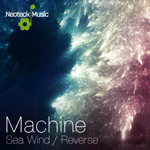 Sea Wind/Reverse