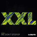 We Don't Stop EP