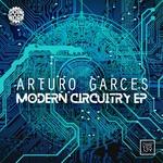 Modern Circuitry EP