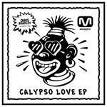 Calypso Love EP