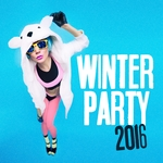 Winter Party 2016