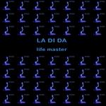 Life Master