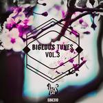 Bigeous Tunes Vol 3