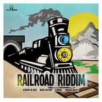 Railroad Riddim EP